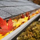 Gutter Cleaning Walthamstow