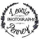 Leonie Penney Photography