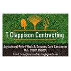 T Clappison Contracting