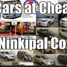 japan used car
