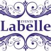 Labelle Events profile image