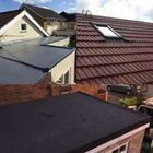 Jays roofing