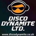 Disco Dynamite Ltd.