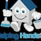 Helping Hands123 Services