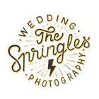 The Springles