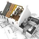 W2 Architectural Ltd