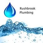 Rushbrook Plumbing & Heating