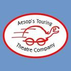 Aesop's Touring Theatre Co.