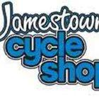 Jamestown Cycle Shop