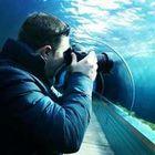 Julian Mitchell Photography