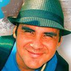 Renzo Salvador