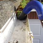 Gutter Cleaning Camberwell