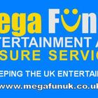 Mega Fun (UK)