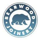 Bearwood Joinery Ltd