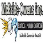 McBride-Owens Inc.