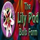 The Lily Pad Bulb Farm