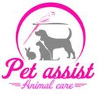 Pet Assist Animal Care