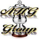 AHG Group