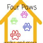 Four Paws walks and more