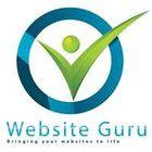 Website Guru