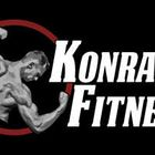 Konradt Fitness