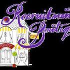 The Recruitment Boutique logo