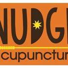 Nudge Acupuncture