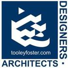 The Tooley & Foster Partnership