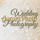 AurumPhoto Wedding Photography