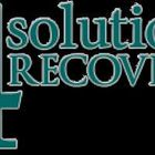 Solutions4Recovery