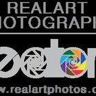RealArt Photography