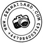 Sean Allard Photography