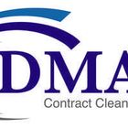 DMAK Contract Cleaning Services