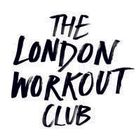 The London Workout Club