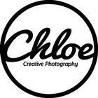 Chloe Creative
