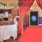 Dejabooth Photo Booths