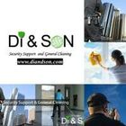 DI AND SON S SERVICES LTD