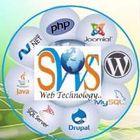 Satyam  Web Solution