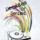 Decades Of Sound