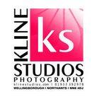 Kline Studios