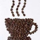 java times coffee