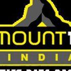 Mount10 India