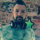 DJ Music Machine