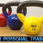 AJET Personal Training