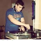 Berkshire Mobile DJ