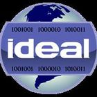 Ideal Business Services Limited