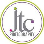 JTC Photography