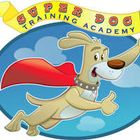 Super Dog Training Academy