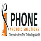 iPhone Android Solutions