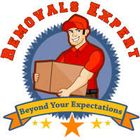 Removals Expert Ltd